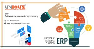 ERP-FOR-MANUFACTURING-COMPANY.jpg