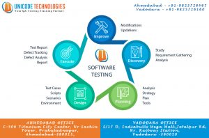 Software-testing-marketing-image (1).jpg
