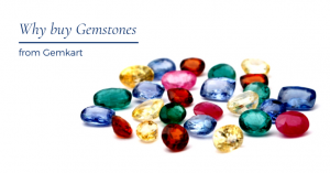 Why_buy_gemstones_online_from_gemkart-764-400.png