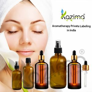 Aromatherapy Private Labeling in India.jpg