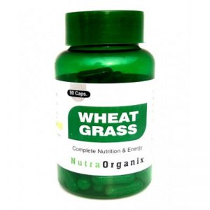 Wheat-grass-400x400 - Copy.jpg