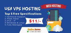 Deem Site Needs & Choose USA VPS Hosting by Onlive Server.jpg