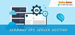 Why choose the Germany VPS Server and What is its Valuable Advantage.jpg