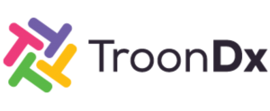 logo-320x132-TroonDx_black (1).png