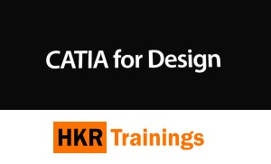 Catia Training6.jpg