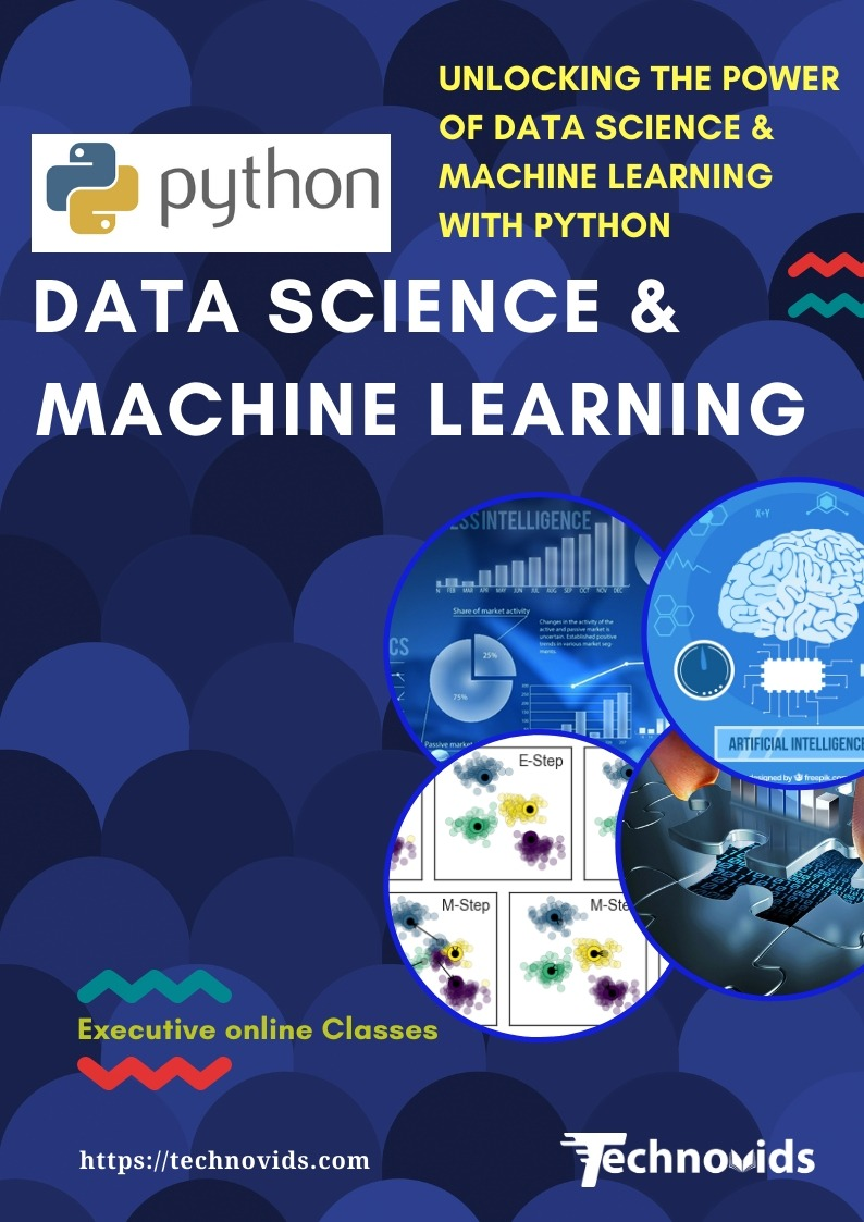 Datascience and Machine Learning.jpeg