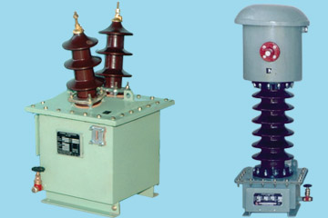 current transformer manufactures.jpg