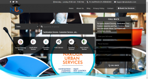 cleaning services in delhi.png