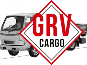 grv cargo.png